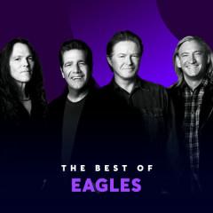 Những Bài Hát Hay Nhất Của Eagles
