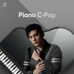 Piano C-Pop