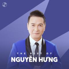 Những Bài Hát Hay Nhất Của Nguyễn Hưng