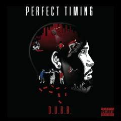 Perfect Timing - Dubb