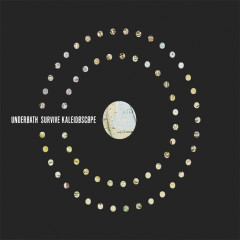 Survive, Kaleidoscope (Live) - Underoath