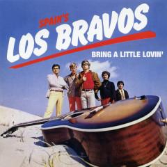 Bring a Little Lovin' - Los Bravos