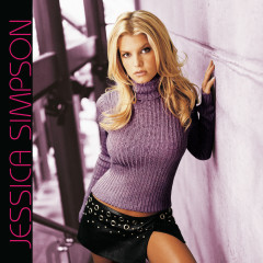 This Is The Remix - Jessica Simpson
