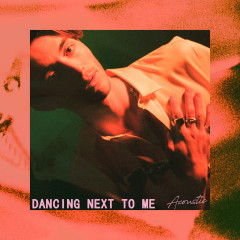 Dancing Next To Me (Acoustic) - Greyson Chance