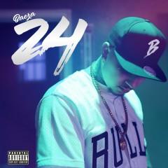 24 - Baeza