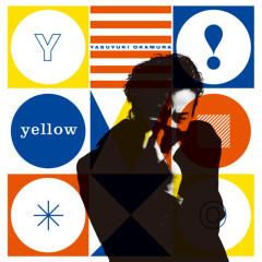 Yellow - Yasuyuki Okamura