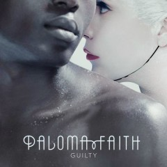 Guilty - Paloma Faith