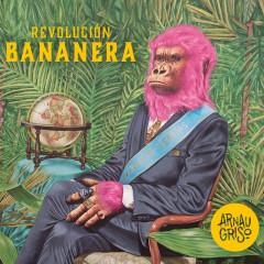 Revolucíon Bananera