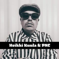 PLEP - Heikki Kuula