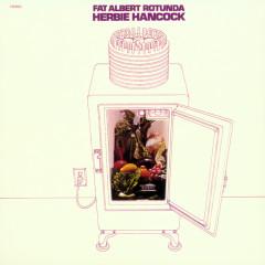 Fat Albert Rotunda - Herbie Hancock