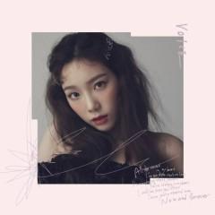 Voice (Single) - TAEYEON