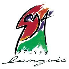 Languis - Soda Stereo