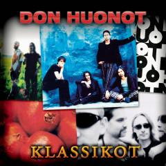 Klassikot - Don Huonot