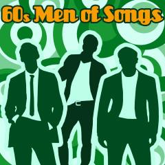 60's Men of Songs - Gary Puckett, Billy Joe Royal, Lou Christie