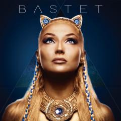 Bastet - CLEO