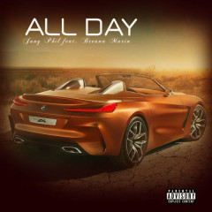 All Day (Single)