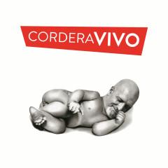 Cordera Vivo (En Vivo) - Gustavo Cordera