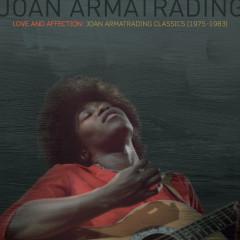 Love And Affection: Joan Armatrading Classics (1975-1983) - Joan Armatrading