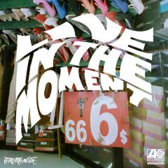 Live In The Moment (TOKiMONSTA Remix) - Portugal. The Man
