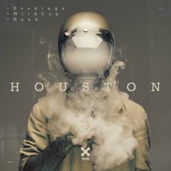 Houston (Single)