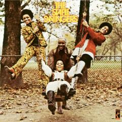 The Staple Swingers - The Staple Singers