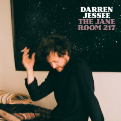 The Jane, Room 217 - Darren Jessee