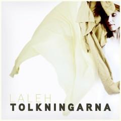 Tolkningarna - Laleh