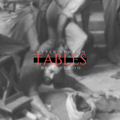 Tables (Single)