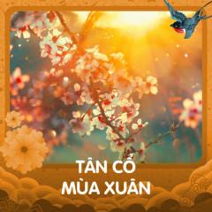 Nhạc Tân Cổ Cho Mùa Xuân