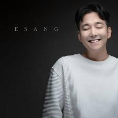 Beginning (EP) - ESang