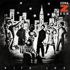 Zona Zen - Rita Lee, Roberto De Carvalho