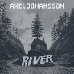 River (Instrumental)