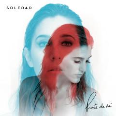 Parte de Mí - Soledad