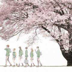 Mirai (Spring Package) - Kobukuro