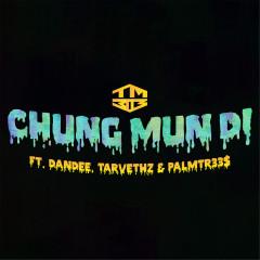 Chung Mun Di