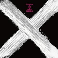 'X'' Chronicle of SOIL&''PIMP''SESSIONS CD2