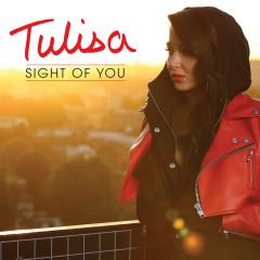 Sight Of You EP - Tulisa