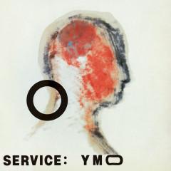 Service (2019 Bob Ludwig Remastering) - Yellow Magic Orchestra