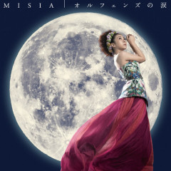Tears of Orphans - MISIA