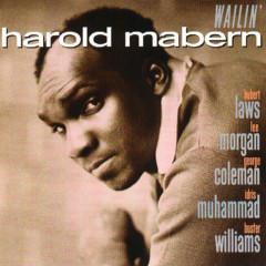 Wailin' (Reissue) - Harold Mabern