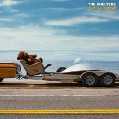 Jupiter Sidecar - The Shelters
