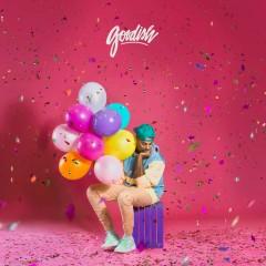 Goodish - Deraj