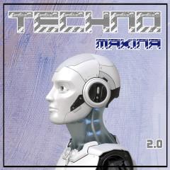 Techno Makina 2.0