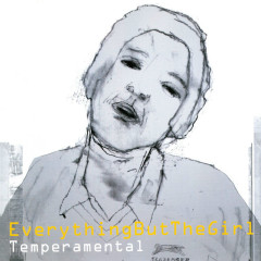 Temperamental (Deluxe Edition) - Everything But The Girl