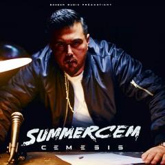 Cemesis - Summer Cem
