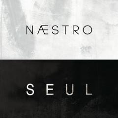 Seul - Naestro