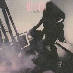 Mellow (+2) - Kiyoharu