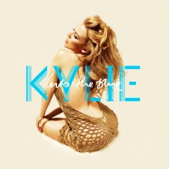 Into the Blue - Kylie Minogue