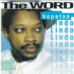 The Word - Hopeton Lindo