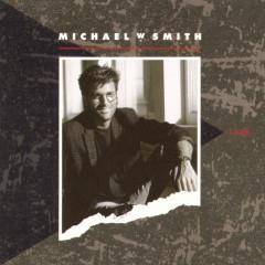 I 2 (Eye) - Michael W. Smith